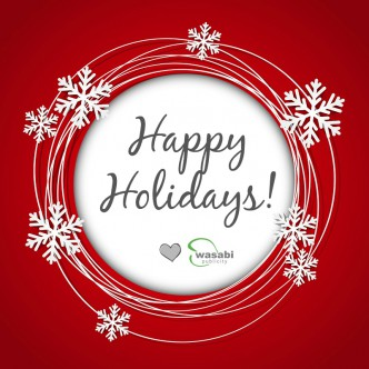 Happy Holidays, love Wasabi Publicity - FINAL for blog
