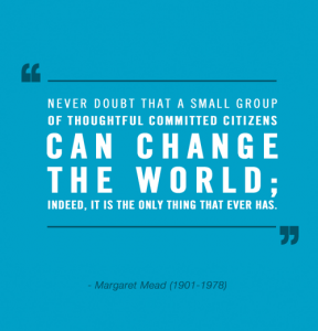 Margaret Meda Quote_blue