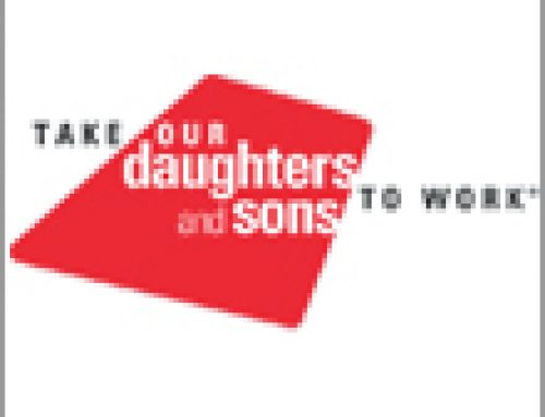 Take Our Daughters and Sons To Work Foundation