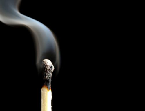 NEWS HOOKS As the smoke clears: Alaska Legalizes Weed, Boko Haram, American Sniper