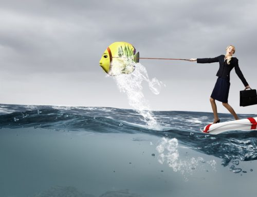 How To Land Big Fish PR Placements… And Beat Our Record