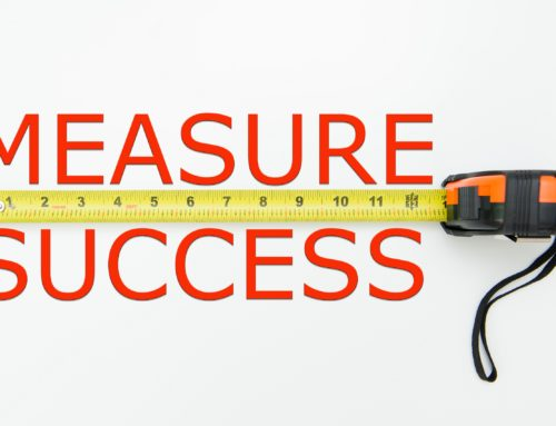 3 Ways to Measure Public Relations Value