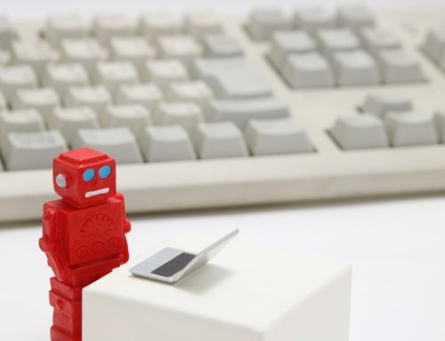 Using An Online Press Kit To Automate Your PR